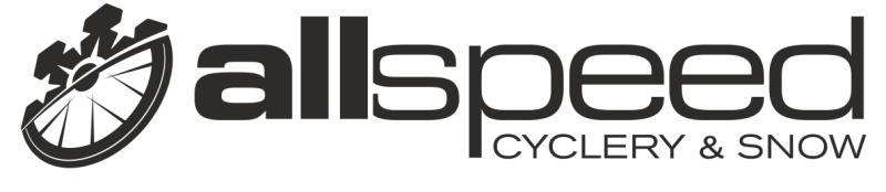 allspeed_logo